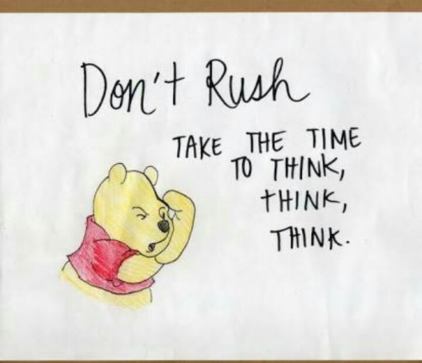 Winnie The Pooh Owl Quotes: What Are The Best Quotations From Winnie-the-Pooh?