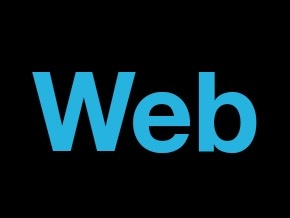 How To Get An Internet Chrome Browser On A Roku Quora