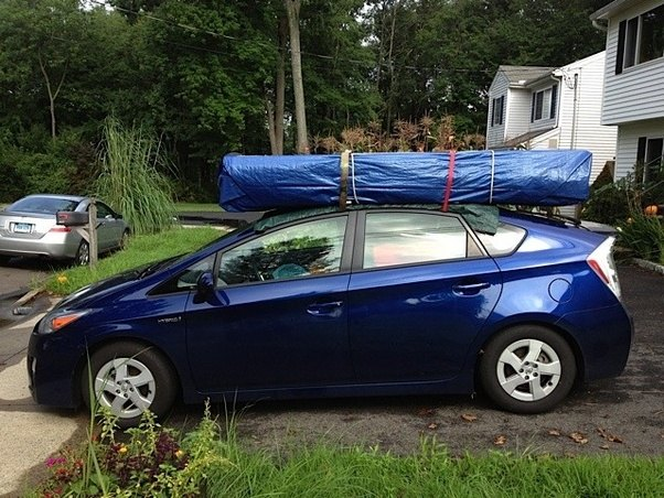 What S The Best Way To Transport A King Sized Bed Quora