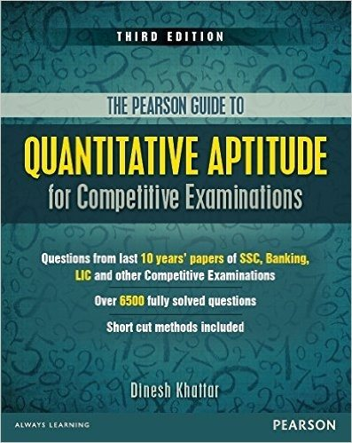Which is best book for complex puzzles in reasoning for sbi po quora dear friends if you will do all the problems given in these two books with due attention i am sure you will be able to crack the cut off fandeluxe Choice Image