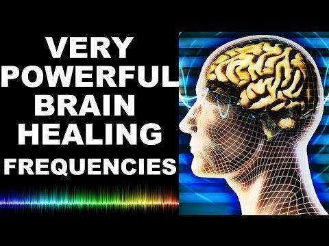 How do binaural beats increase effectiveness of the brain