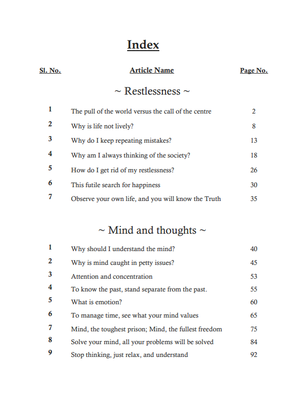 Which psychology book is the best for beginners quora 1 fandeluxe Choice Image