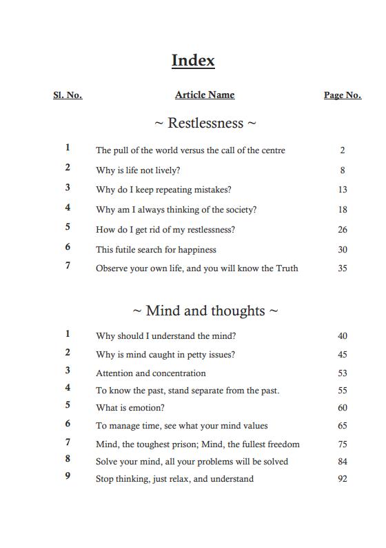Introduction To Psychology Morgan & King Pdf