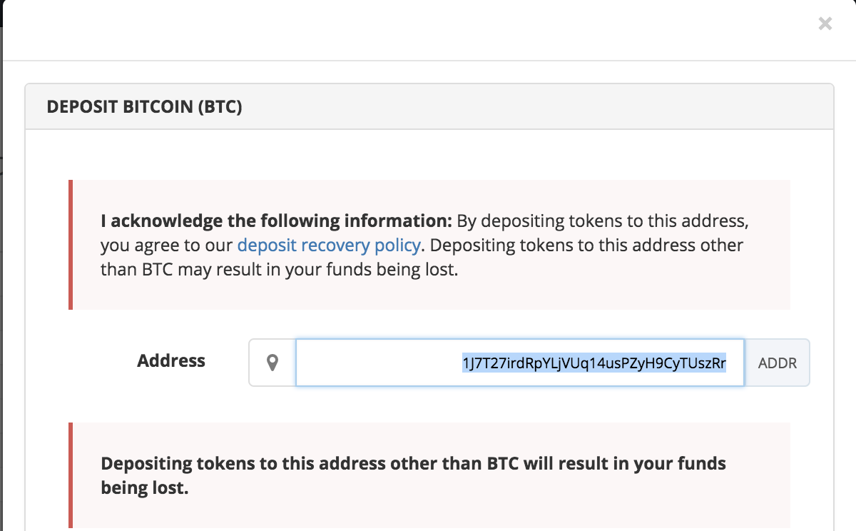 More About How Long Does It Take To Transfer From Coinbase To Bittrex