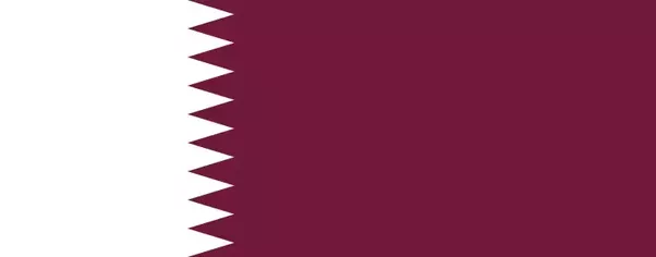 What Countries Have Very Similar Looking Flags Quora - Bahrain flags