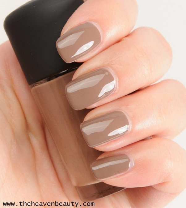 I\'m looking to buy some cool nail polish online. What is the best ...