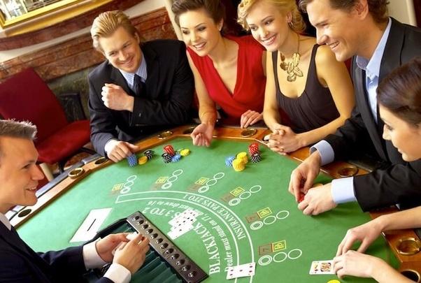Casino oosterhout