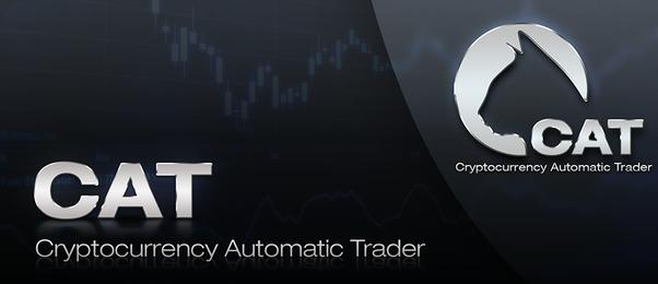 Cryptotraderapp.com Review: Onko Crypto Trader App huijaus?