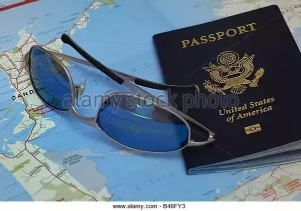travel abroad after h1b approval