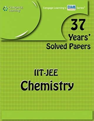 Where Can I Download A Pdf Of The Cengage Chemistry Book Quora