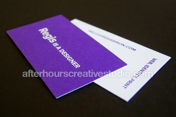 What information do business cards include quora although other information is optional the business card includes like colourmoves Gallery