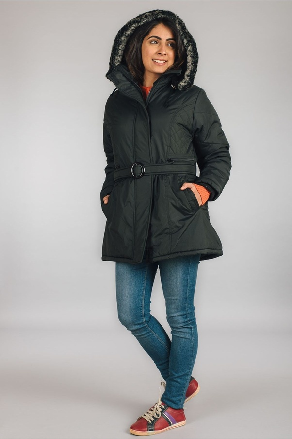 41470d5d20 Where I can find good quality winter wear for women in India? - Quora