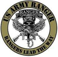 rangers who are members of the 75th ranger regiment are members of the special operations force under the united states army special