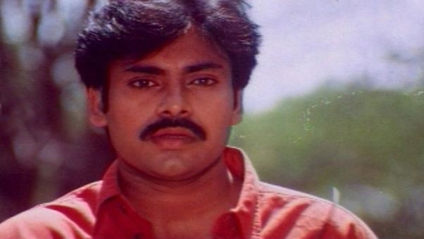 What is the name of pawan kalyan in the tholi prema movie quora in this movie pawan kalyan name was balu and actress keerthi reddy name was anu simply and best romantic good feel love story movie thecheapjerseys Images