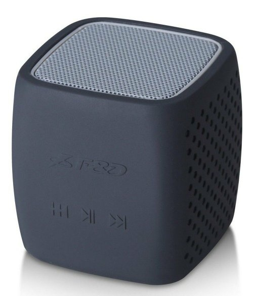 What Is The Best Portable Bluetooth Speaker Quora