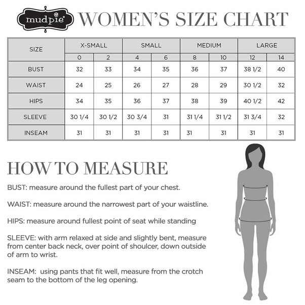 What Size In Mens Is A Womens Xl Quora