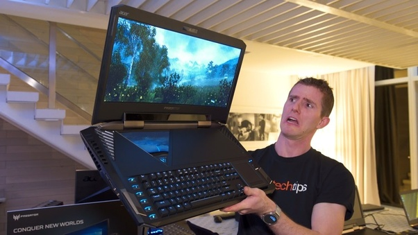 What's the best laptop for college and playing games? - Quora