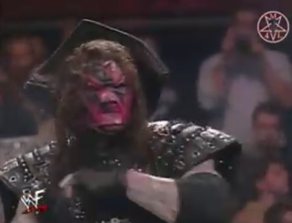 Undertaker And Kane In Real Life Are WWE wrestlers the ...