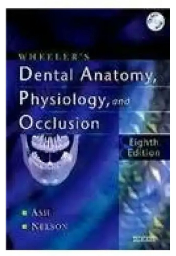 Which Are The Best Books For Anatomy And Physiology Quora