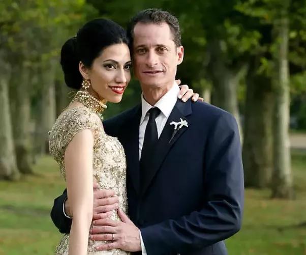 Jewish asian couples