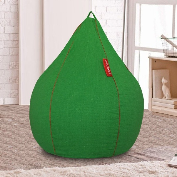 Where Can I Get Quality Bean Bags In Chennai Quora