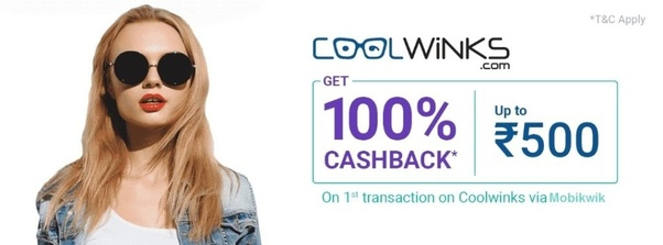 d812d85e025b What is your review of Coolwinks  - Quora