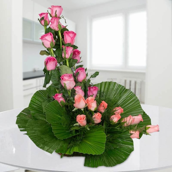 What Are Some Best Birthday Flowers?