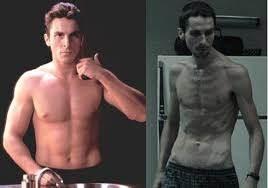 Amateur dating pics men weight loss