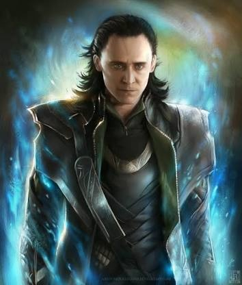 If Loki Died At The End Of Thor 2011 Then How Did He Appear In The Avengers 2012 Quora
