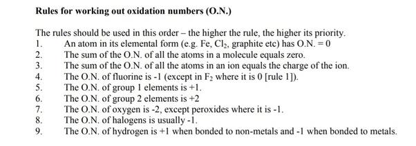 What Is The Oxidation State Of N In N20 No N2o3 N2o4 And N2o4 Quora No + no2 ⇌ n2o3. what is the oxidation state of n in n20