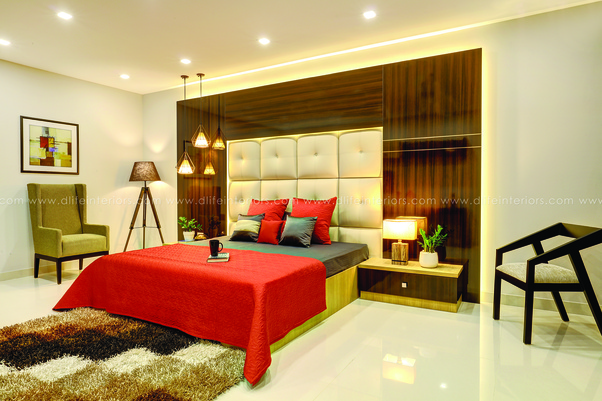 Who Are The Budget Friendly Interior Designers In Trivandrum Quora