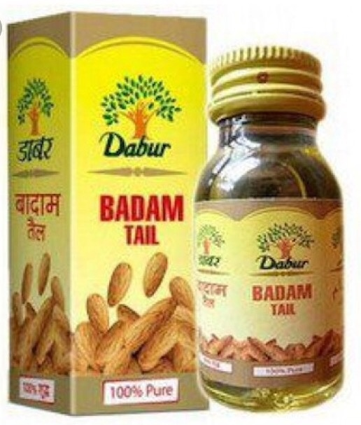 Which One Is Best For Hair Growth Bajaj Almond Oil Or