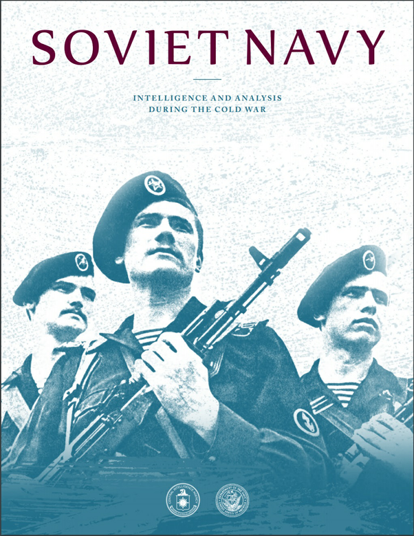 an analysis of soviets in cold war Soviet american detente the cold war a comparison politics essay print reference this published: 23rd march, 2015 disclaimer: this.