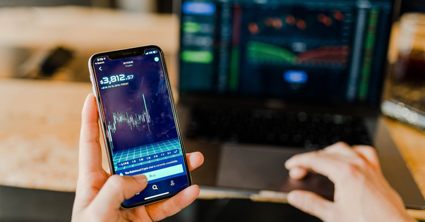 best cryptocurrency for day trading