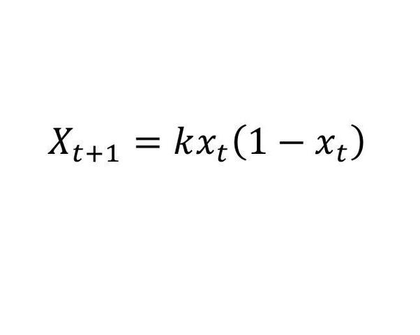 Qual E A Equacao Matematica Mais Dificil Do Mundo Quora