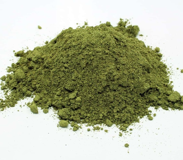 What is Kratom? How can it benefit people suffering people from high