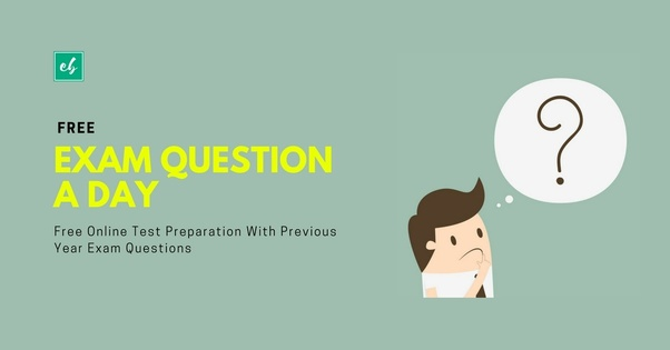 Question papers pdf cds exam