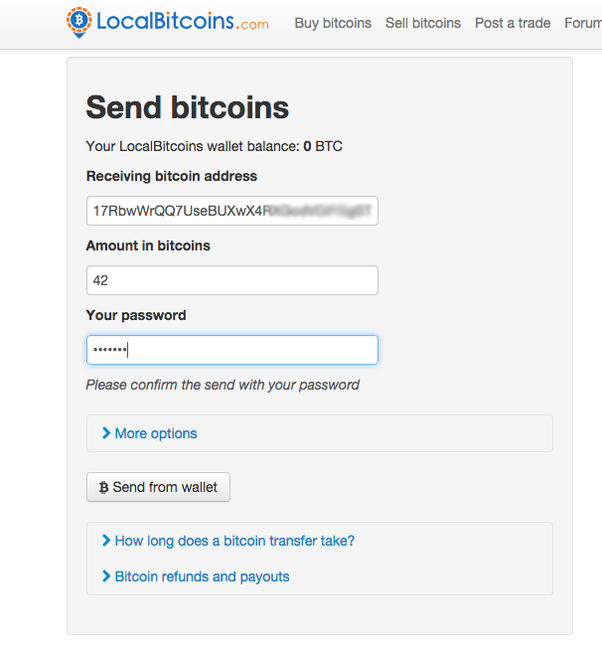 clone scrypt based bitcoins free