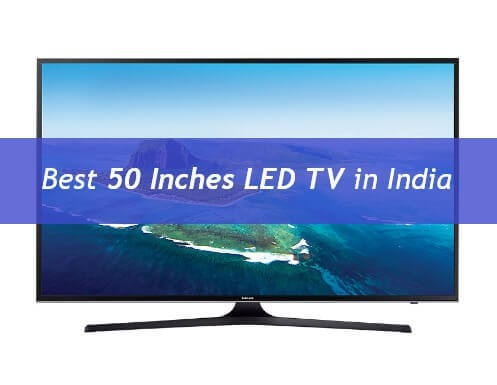 best 50 edge your way tv on the road to take on board now india