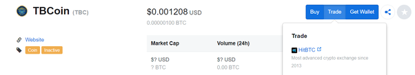 bitcoin padarė lengva bitcoin btc rinka
