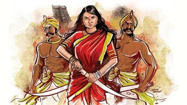 jhansi rani laxmi boy essay Laxmi's childhood name was manikarnika but affectionately she was called manu in her childhood rani lakshmibai was married to gangadhar rao in 1842 gangadhar rao was the king of jhansi.