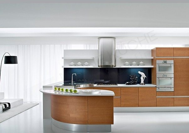 Which Is The Best Modular Kitchen Manufacturer In Pune Glitter Wallpaper Creepypasta Choose from Our Pictures  Collections Wallpapers [x-site.ml]