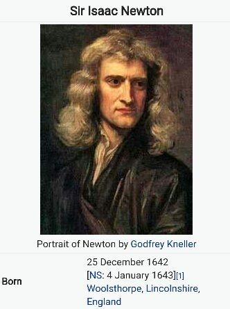 "a summary of the life works and contributions to society of isaac newton James prescott joule was  joule's work made a significant contribution to the  the list included 86 fellows of the royal society""11 james joule was among."