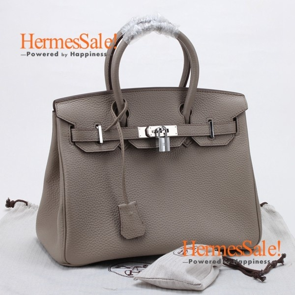 70797ba1c9 A Hesmes Birkin is one of the simplest and cheapest Birkin because it is  cow leather while an American alagator Birkin or ostrich Birkin is way more  ...