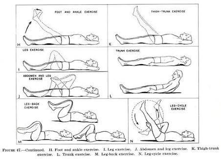 which it is the best type of yoga for back pain  quora
