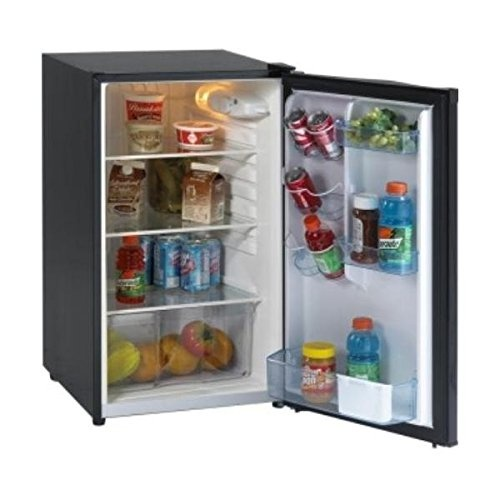 which are the best small size refrigerators for home use in india quora. Black Bedroom Furniture Sets. Home Design Ideas