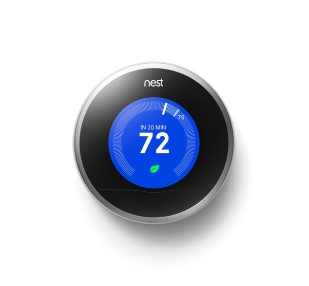 Delicieux Having A Nest Installed Also Allows The Landlord To Keep The Unit Energy  Efficient If It Is Unoccupied For A Period Of Time When They May Be On The  Hook For ...
