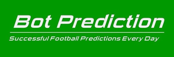 What is the best site for soccer predictions? - Quora