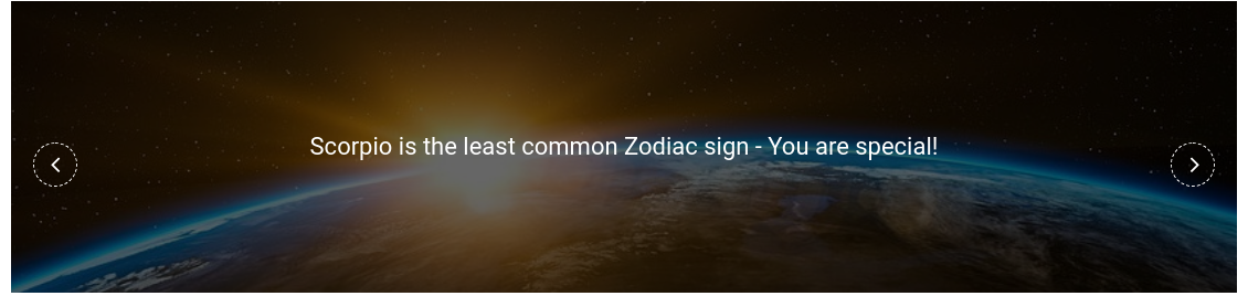What Are Some Quotes About Zodiac Signs Quora