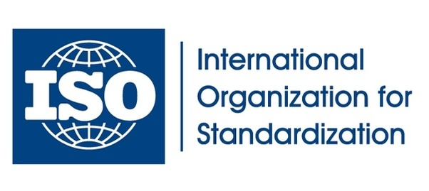 What is ISO certification? - Quora